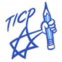 TICP - The Israeli Cartoon Project